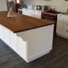 duco-kitchens-(10).png