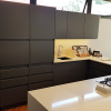 duco-kitchens-(12).png