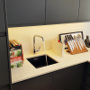 duco-kitchens-(13).png