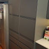 duco-kitchens-(14).png