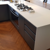 duco-kitchens-(19).png