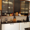 duco-kitchens-(2).png