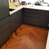 duco-kitchens-(20).png