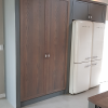 duco-kitchens-(22).png