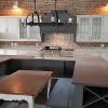 duco-kitchens-(24).png