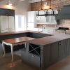 duco-kitchens-(25).png