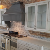 duco-kitchens-(26).png