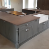 duco-kitchens-(27).png
