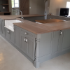 duco-kitchens-(29).png