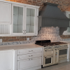 duco-kitchens-(32).png
