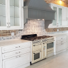 duco-kitchens-(33).png