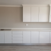 duco-kitchens-(36).png