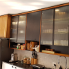 duco-kitchens-(5).png