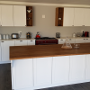 duco-kitchens-(8).png