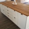 duco-kitchens-(9).png
