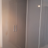 built-in-cupboards-wardrobes-2020.png