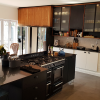 duco-kitchens1-2020.png