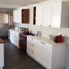 duco-kitchens2-2020.png